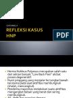 REFLEKSI KASUS HNP.pptx