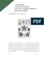Dialnet-DisenoYEfectividadDeLosInstrumentosFiscalesRelacio-2897092