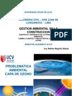 000CAPITULO 3 CAPA DE OZONO-1.pdf