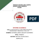 clasificacion CIDDM Y LA CIF.pdf
