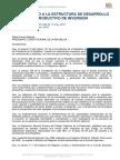 3.-Reglamento-del-Codigo-Organico-de-la-Produccion-Comercio-e-Inversiones-COPCI.pdf