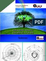 3 Elementos Naturales en el Diseno PC.pdf