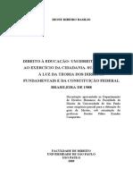 Dione_Ribeiro_Basilio_Dissertacao-artigo educacao.pdf