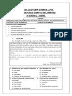 3° (ABRIL) PRUEBA EL LUGAR MAS BONITO DEL MUNDO FINAL (1).docx