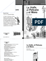 LAJIRAFA,ELPELÍCANOYELMONO.pdf