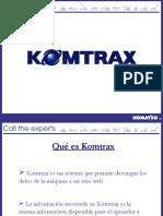 KOMTRAX.pdf