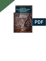 TABOADA- Algodón PREhispánico en SGO.pdf
