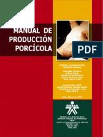porcinos_2005