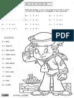 multiplicar-por-7.pdf