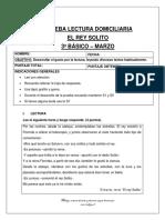 3° (MARZO) PRUEBA EL REY SOLITO (1)
