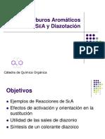 Hidrocarburos Aromaticos 2015