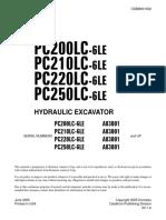 SM PC200LC-6LE A83001 UP CEBD001002.pdf