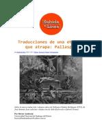TRADUCCIONES DE UNA OTREDAD QUE ATRAPA- PALLASPA CHINKAS.pdf