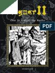 Tagmar - Guia Do Colégio Das Ilusões 2.1.0