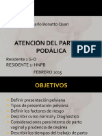ATENCIÓN DEL PARTO EN PODÁLICA.pptx