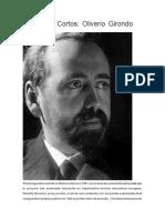5 Poemas cortos - Oliverio Girondo.pdf
