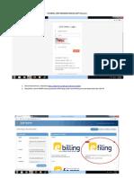 Tutorial Pelaporan SPT Online.docx