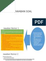 JAWABAN SOAL.pptx