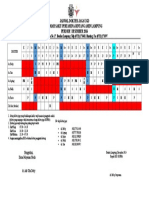 jadwal IGD Desember REVISI.doc