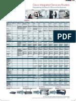 comparacion routers.pdf