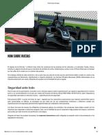 NOM Sobre Ruedas -.pdf