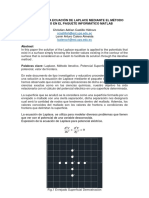 SOLUCIÓN-DE-LA-ECUACIÓN-DE-LAPLACE-MEDIANTE-EL-MÉTODO-ITERATIVO-EN-EL-PAQUETE-INFORMÁTICO-MATLAB.docx