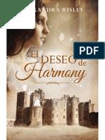 _Alexandra Risley-El deseo de Harmony.pdf