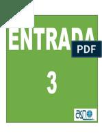 ENTRADA NUMERADA.docx