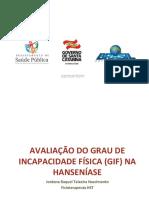 WebpalestraGIF-Hanseníase.pdf
