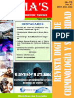 47- Revista Digital de Criminología y Seguridad.pdf