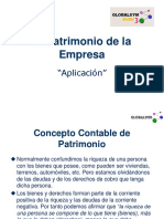 Aplicación Patrimonio Euro.pdf