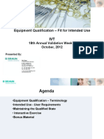 Equipment Qualification-Fit for Intended Use-IVT (Institute of Validation Technology).pdf