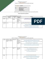 Formato Ciclo Tarea 1 Colaborativo (201101-59)