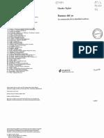 139595471-Taylor-Charles-Fuentes-del-Yo-La-construccion-de-la-Identidad-Moderna.pdf
