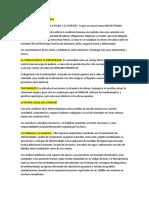 MEDICINA ASIRIO.docx