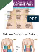 Abdominal Pain PPT.pptx