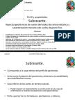 3._Caracterizacion_de_la_subrasante_para.pdf