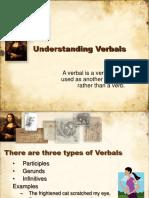 Understanding Participles.ppt