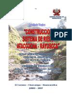 CARATULAATACCOCHA-RAYUSCCA