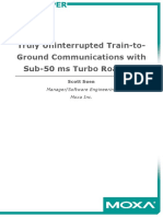 Truly Uninterrupted Train-to-Ground Communications with Sub-50 ms Turbo Roaming.pdf