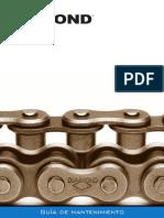 Maint_Guide.sp.pdf
