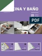 2-Cocina-y-Baño.pdf