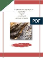INFORME VIAJE DE ESTUDIOS.docx