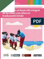 GUIA 25 SEGUIMIENTO Educacion_inicial_desarrollo_integral 2