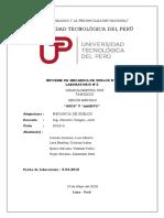 LABORATORIO N°2-2018.docx