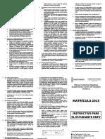 Instructivo_Matricula_Regular_2015.pdf