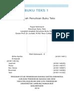 langkah-langkah-penulisan-buku-teks.html.pdf