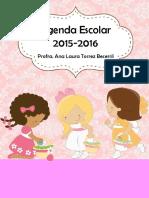 Agenda-Motivo-Niñas.pptx