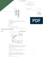 FISICA II_ Deformacion Unitaria.pdf