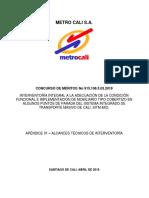 Apéndice 01 - Alcances Tecnicos de Interventoría (12Abr2018)